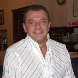 Alessandro Citro